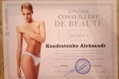 aleksandr-diplom-3