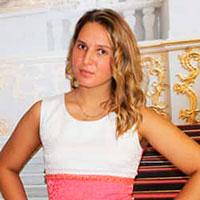 София мастер-эксперт