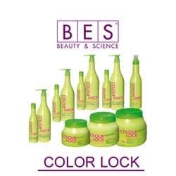 Color Lock УВЛАЖНЕНИЕ И ЦВЕТ