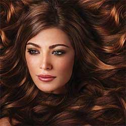 Купить проф косметику для волос в Москве