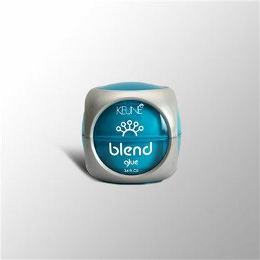 Клей Blend