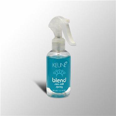 Спрей морская соль Blend