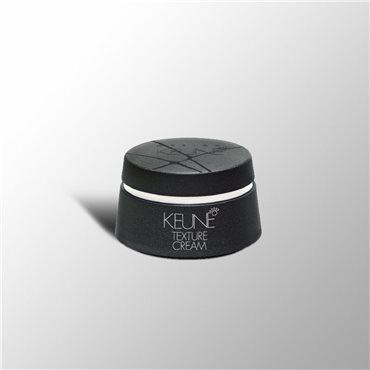 Текстурирующий крем для волос