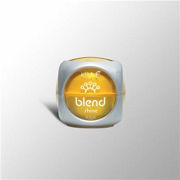 Блеск Blend