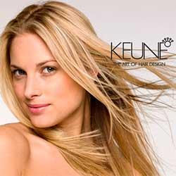 Keune для волос