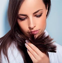 Минусы и плюсы при окрашивании волос