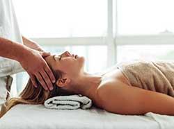 Чем полезен массаж
