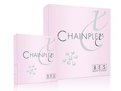 косметика chainplex