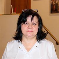 irina-kosmetolog